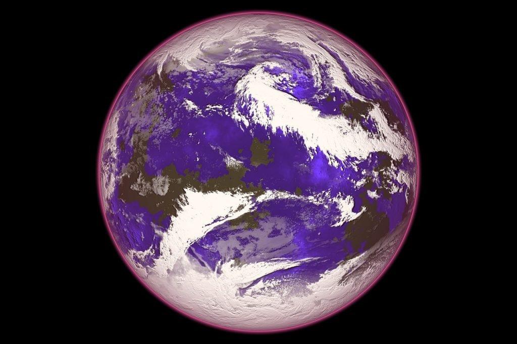 Capa de ozono, ionizador que  es, purificador de aire natural, ionizador para casa