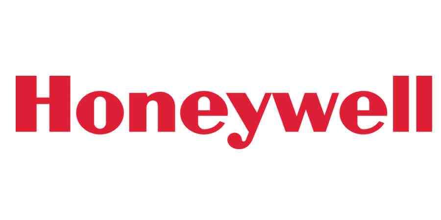 Purificador de aire Honeywell