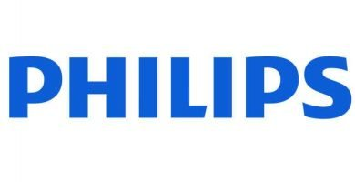 Purificador de aire Philips