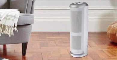 Bionaire BAP1700-I-Purificador de aire