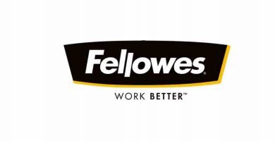 Purificador de aire Fellowes