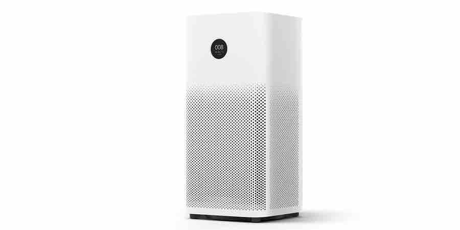 Xiaomi air purifier 2. Xiaomi purificador. Purificador xiaomi. mi air purifier