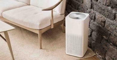 Xiaomi air purifier. Xiaomi air purifier 2.
