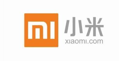 Purificador de aire Xiaomi