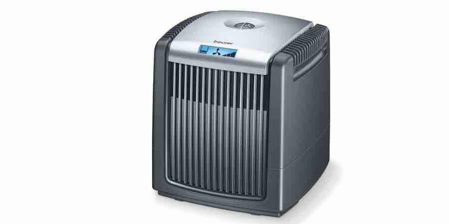 Purificador de aire dyson el corte inglés, el corte ingles purificador de aire, purificador dyson el corte ingles, generador de ozono en el corte ingles, purificadores de aire el corte ingles, el corte ingles ozono, ionizador de aire el corte ingles, purificador de aire philips el corte ingles, ozonizador corte ingles, el corte ingles generador de ozono, maquinas de ozono el corte ingles