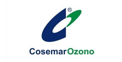 grupo cosemar, especialistas en ozono, cosemar ozono precio, cosechar ozono amazon, ozonizador cosemar, ozonohogar