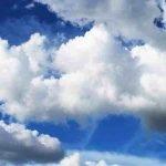 capa de ozono estratosferico