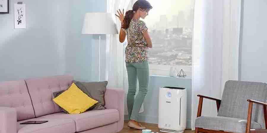 purificador de aire Philips Serie 2000 AC2887:10, purificador aire corte ingles, ozonificador el corte ingles, dyf ozono, corte ingles purificador de aire, rowenta pu4020, generador de ozono dyson, purificador aire rowenta el corte inglés, dyson el corte ingles, el corte ingles generador de ozono, mascarillas desechable del corte ingles,