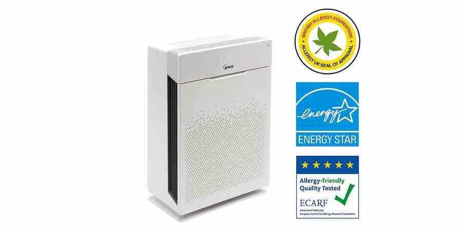 winix zero purificador de aire, winix zero pro precio, winix purificador de aire opiniones, winix plasmawave