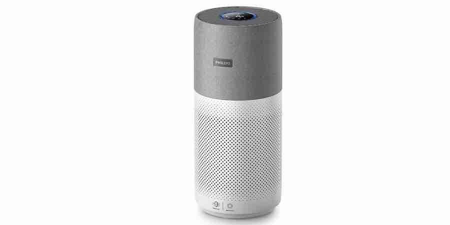 purificador de aire para la alergia Philips AC3033/10