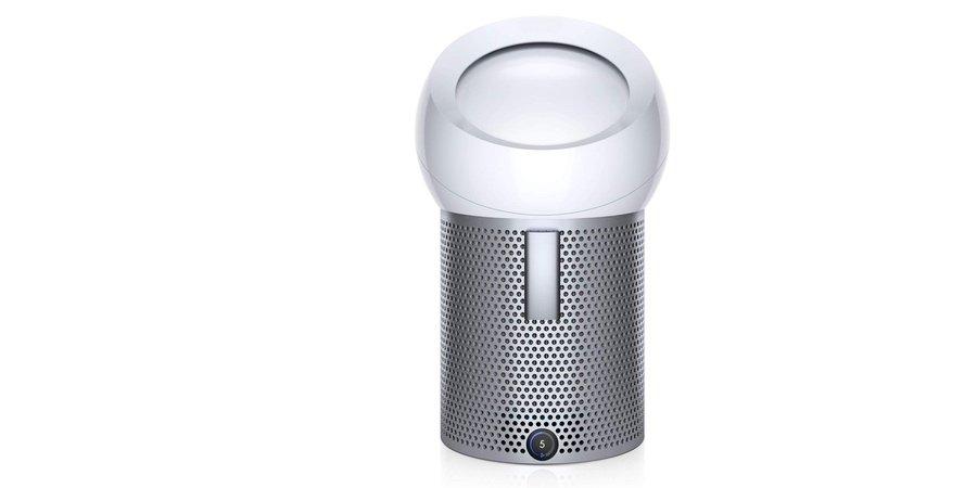 Comprar purificador de aire Dyson Pure Cool Me Personal