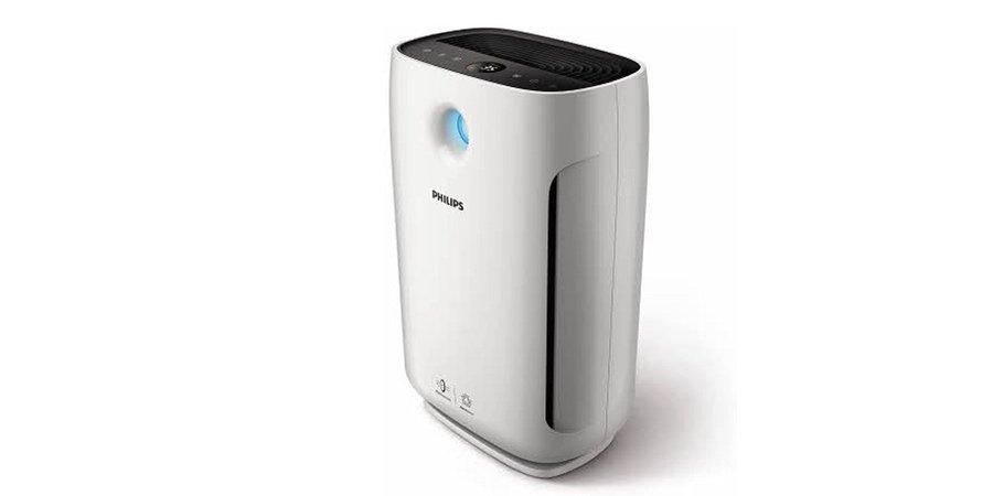 Comprar purificador de aire Philips AC 2887:10 en Amazon