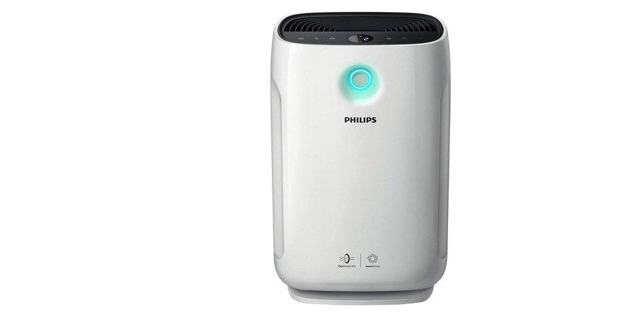 Comprar purificador de aire Philips AC 2889:60 en Amazon