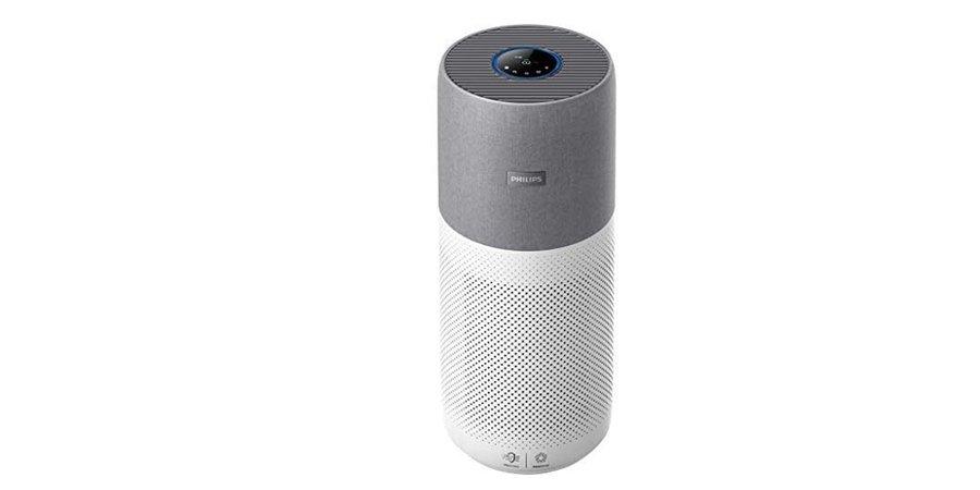Comprar purificador de aire Philips AC 4236:10 en Amazon