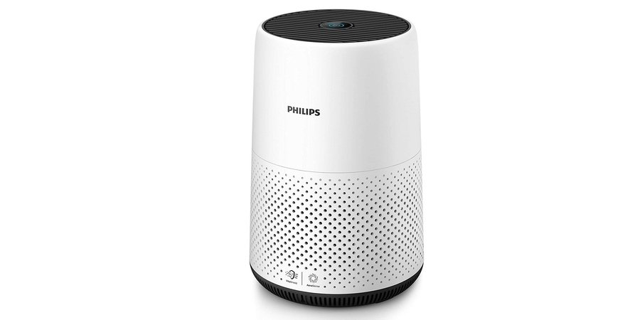 Comprar purificador de aire Philips AC0820:10 Series 800