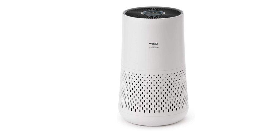 Comprar purificador de aire Winix A332 en Amazon