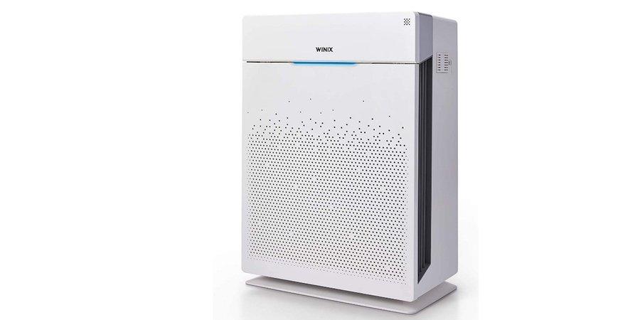 Comprar purificador de aire Winix Zero Pro en Amazon