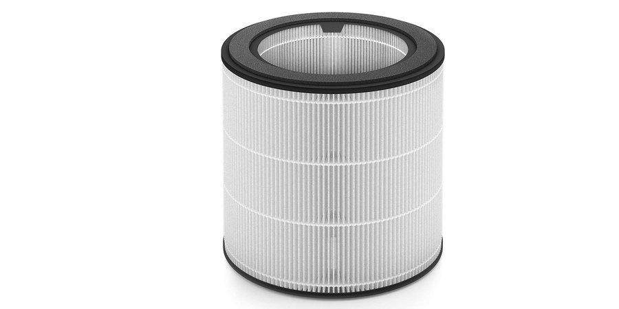 Filtro del purificador de aire Philips AC0820/10