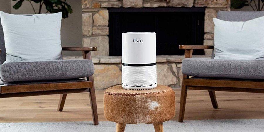 Comprar purificador de aire de lidl, purificador de aire lidl recambios, purificador de aire lidl online, purificador de aire del lidl, purificador de aire lidl comprar, purificador de aire lidl opiniones